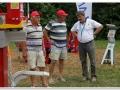 lancmanday-vransko-2012-33