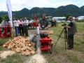 lancman-tagung-2013-24
