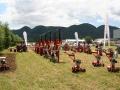 lancman-tagung-2013-38