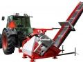 saf-x-cut-traktor