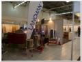 sejem-krakow-lancman2011-1