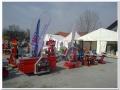 sejem-kzkrka-lancman2011-2